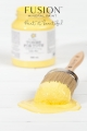 TFT-WET-PAINT-BRUSHES-6.jpg