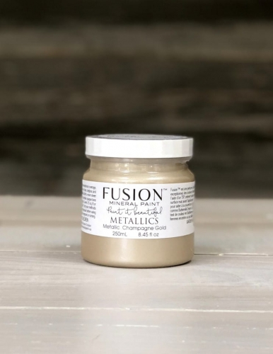 fusion-mineral-paint_fusion-limited-edition-metallics_01-742x960.jpg