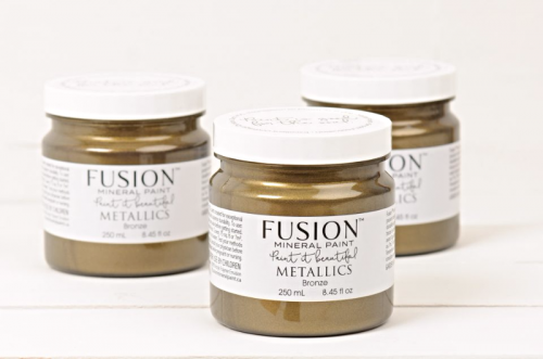 fusion-mineral-paint- BRONZE