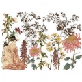 iod-decor-transfers-japonica_1.jpg