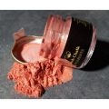 posh-poporines-metallic-pigment-red-magenta_1~2.jpg