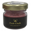 posh-poporines-metallic-pigment-red-magenta_1.jpg