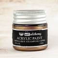 Acrylic Paint-Metallique Steampunk Copper 1.7oz.jpg
