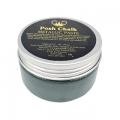 posh-chalk-smooth-metallic-paste-green-dark.jpg