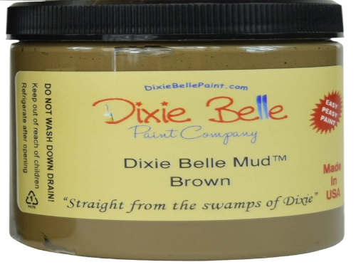 Dixie Belle Mud Brown.jpg