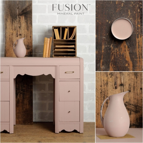 fusion-mineral-paint_fusion-damask-is-back_07-960x960.jpg