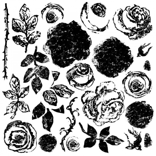 iod---iron-orchid-designs-decor-stempel-painterly-roses.jpg